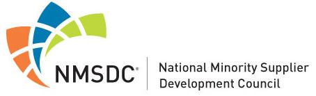 NMSDC Conference + Business Opportunity Exchange 2020