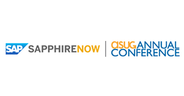 SAP SAPPHIRE NOW + ASUG Annual Conference 2020