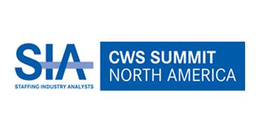CWS Summit North America 2020