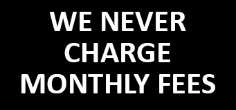 no-monthly-fees