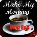 Mompreneur Mogoul Blog Hop For Bloggers