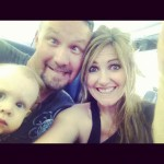 Moms and family lisa hanson
