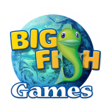 Big fish online games