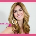 Lisa Cash Hanson Top Business Coach For Women