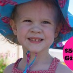 Cash Giveaway Bloggers