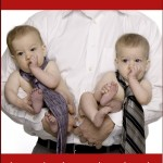 The Beginners Guide To Fatherhood