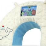 Snuggwugg Baby Product
