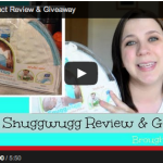 Best New Baby Gear Snuggwugg Review