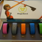 What Is a Magic Band