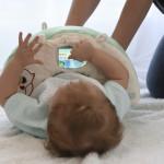 Toddler Travel Pillow | Snuggwugg