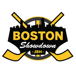 Boston-Showdown
