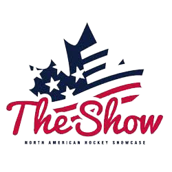 the-show