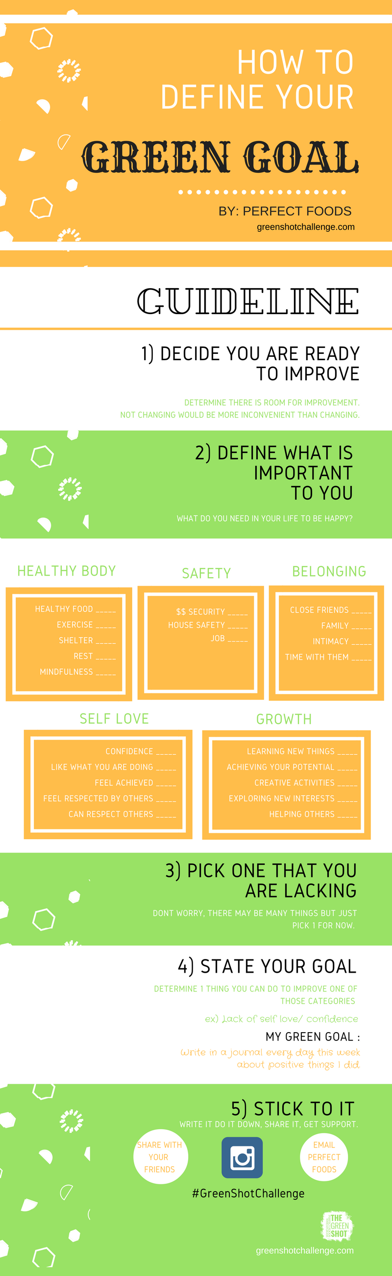 how-todefine-yourgoal