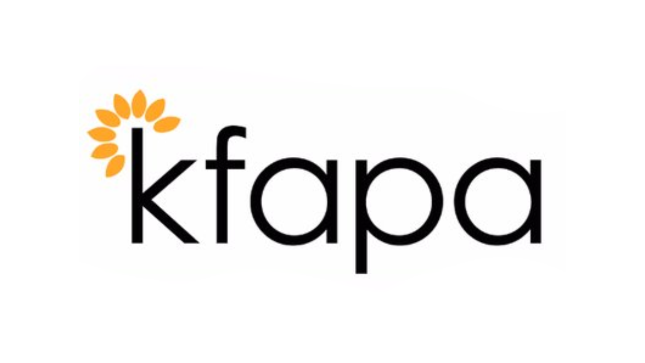 Kansas Foster & Adoptive Parents Association