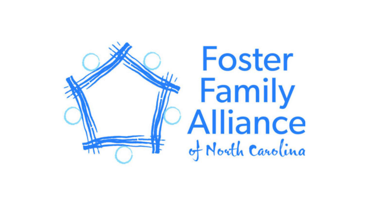 Foster Family Alliance of North Carolina