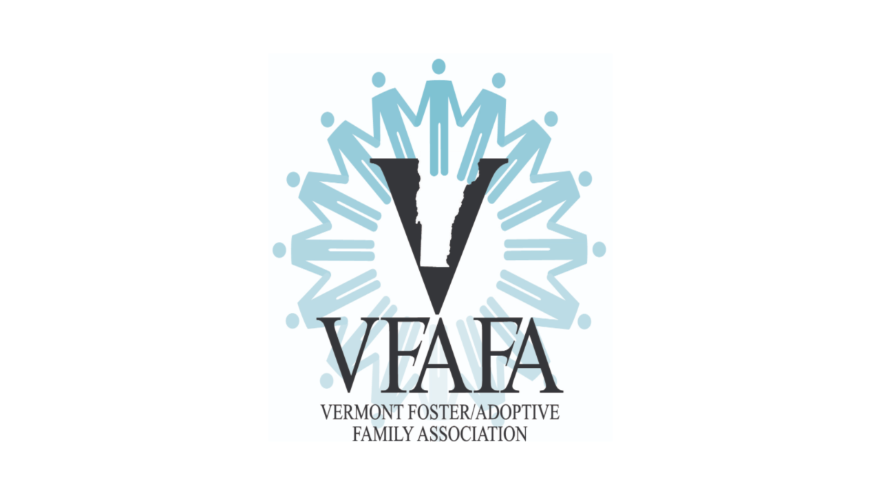 Vermont Foster Adoptive Family Association