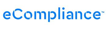 ecompliance-ogca-wbepage-nov-2016-logo