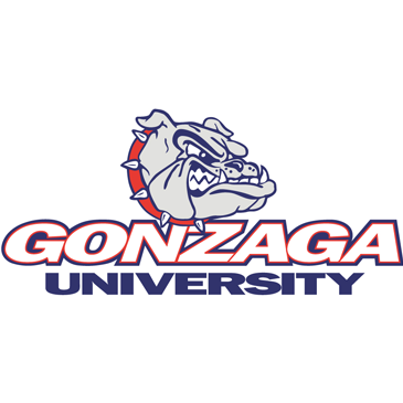 Gonzaga University Soccer