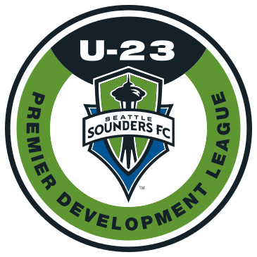 Seattle Sounders U-23 Premier Soccer Development League
