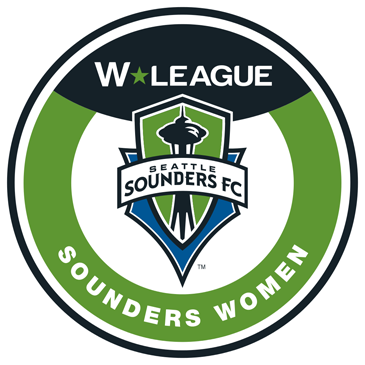 Seattle Sounders Women's Soccer League