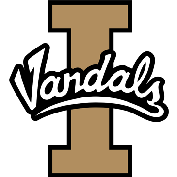 University of Idaho Vandals Varsity Soccer