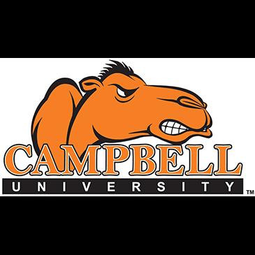 Campbell University Soccer