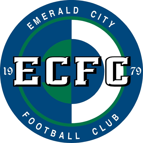 Emerald City Football Club