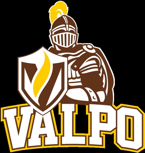 Valparaiso Women's Soccer