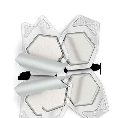 Promogram Prisma