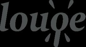 Loupe - HACCP plan software