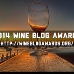 2014-wine-blog-awards