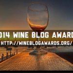2014-wine-blog-awards