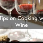 5-tips-on-cooking-with-wine