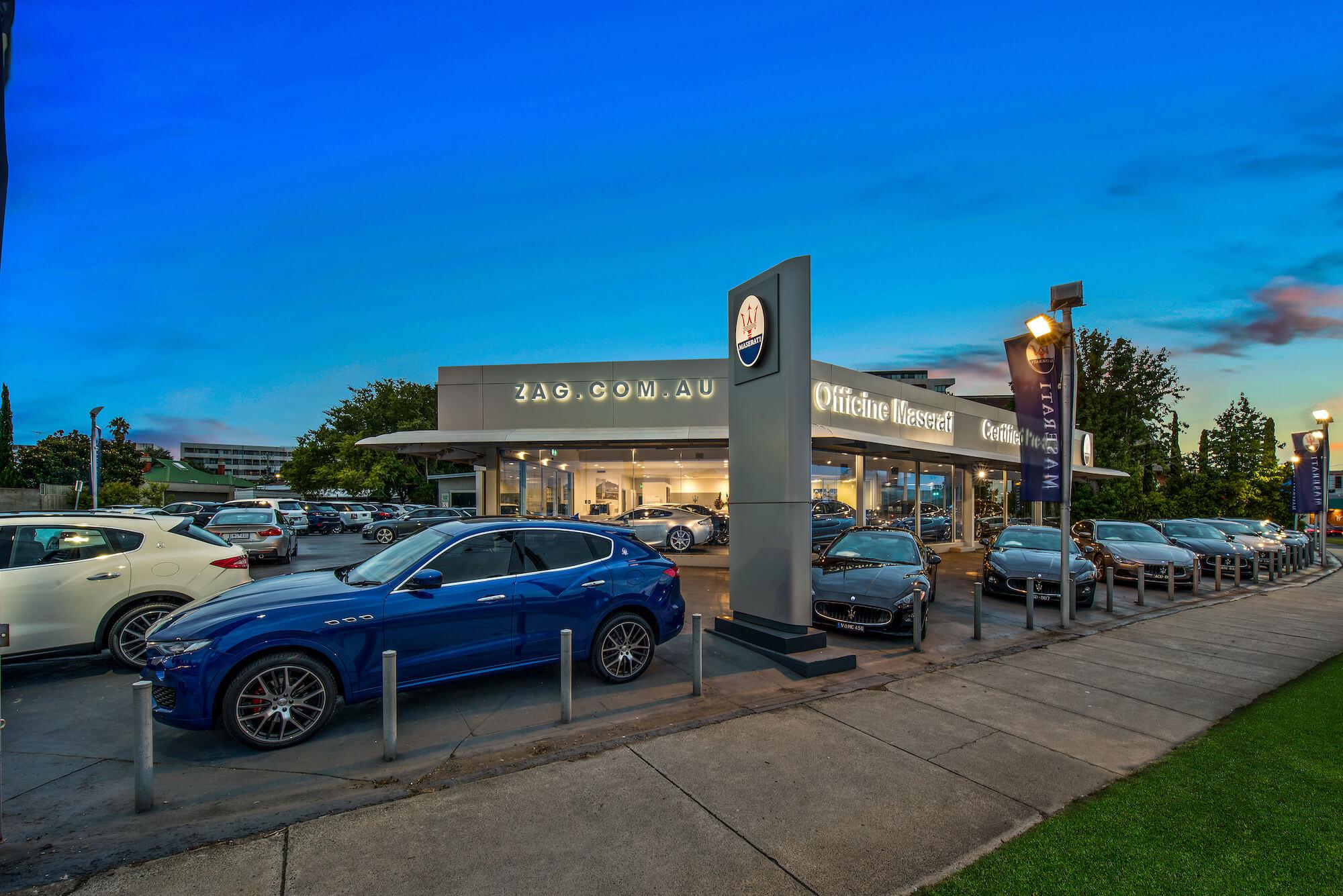18 Zagame Officine Maserati Elstenwick RE 003 (1)
