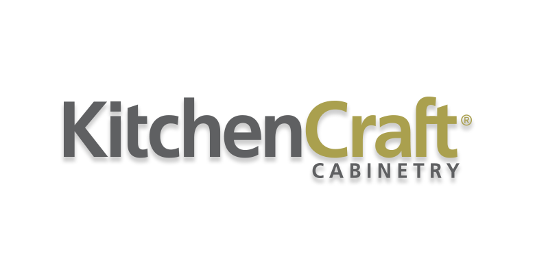 Kitchen-Craft-Logo