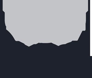 Omega-logo-300