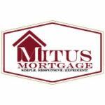 Mitus Mortgage