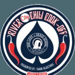 Fundraising Event Logo