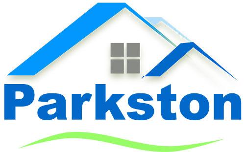 parkston-ac