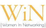 Women In Networking – Fargo-Moorhead