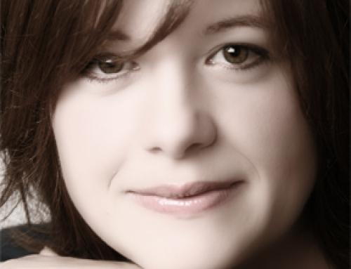 Member Spotlight – Lynette Burgan