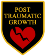 Center for Post Traumatic Growth