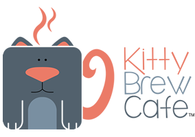 Kitty Brew Cafe
