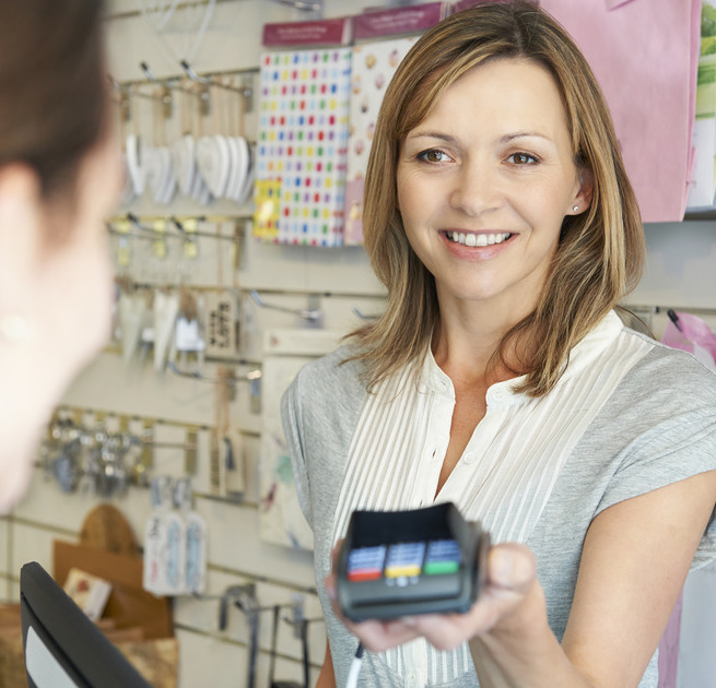 How To Approach Retail Stores To Sell Your Product