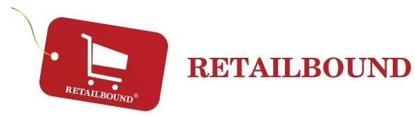 Retailbound