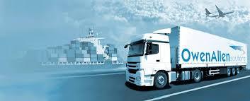 Navigating the Third-Party Logistics (3PL) World
