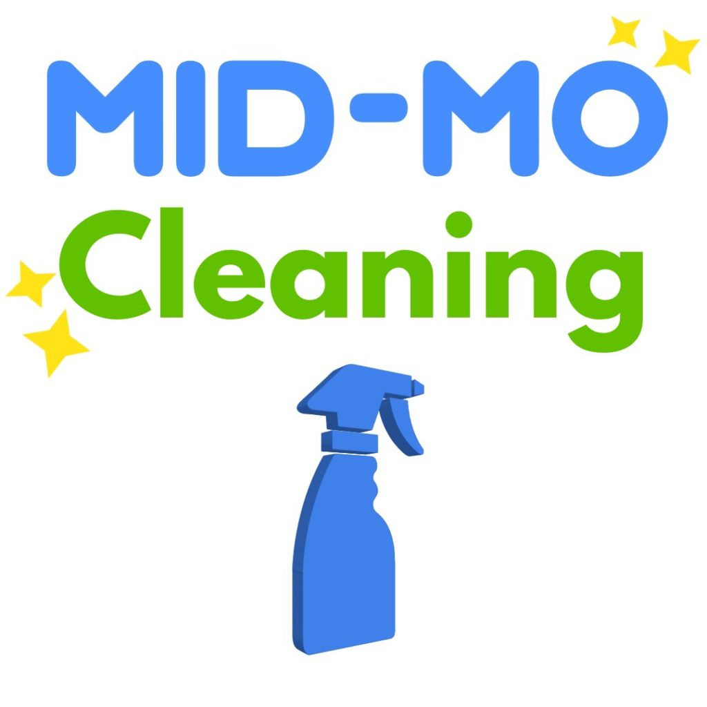 Mid-MO Cleaning