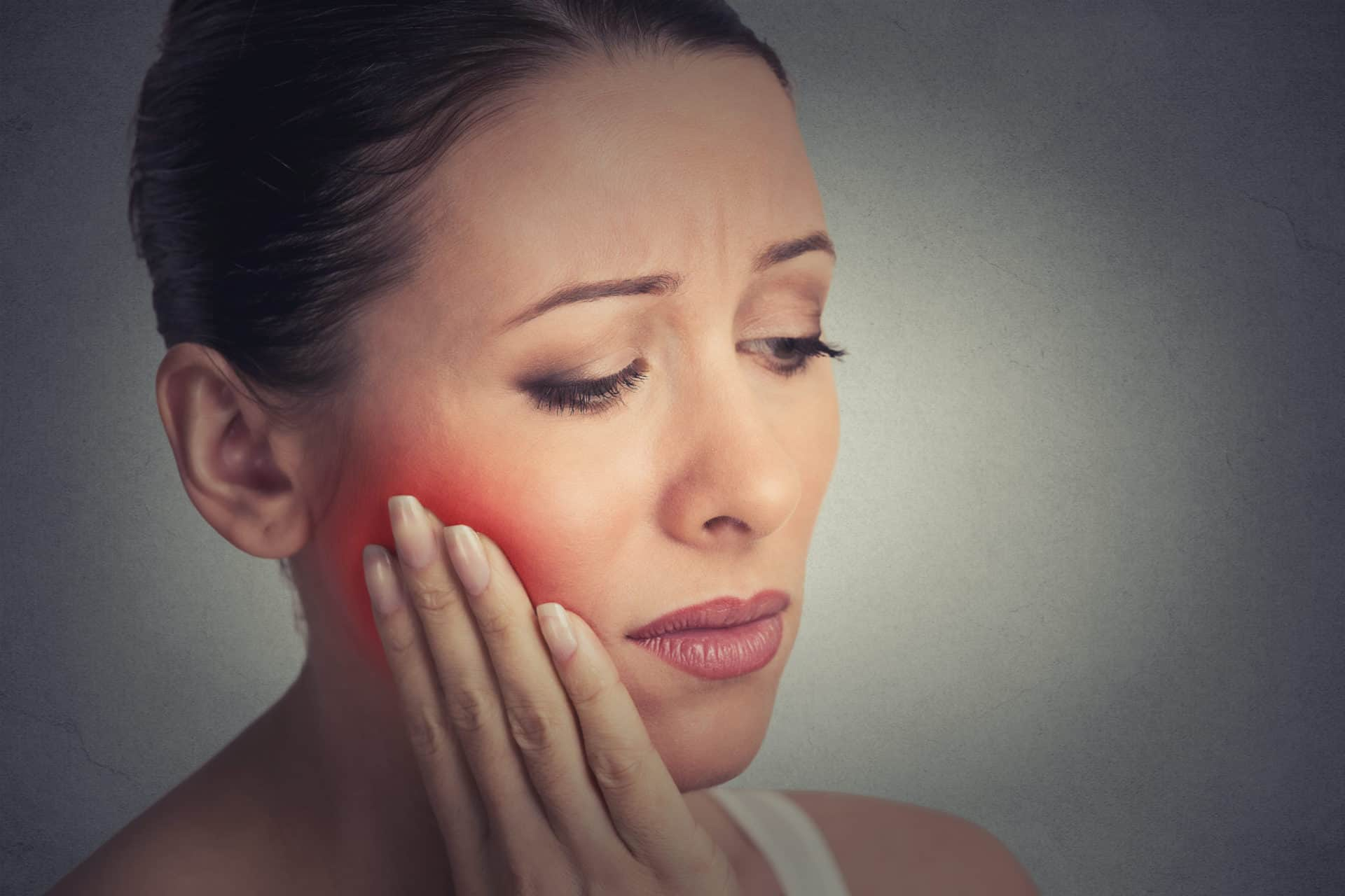 signs you need a root canal