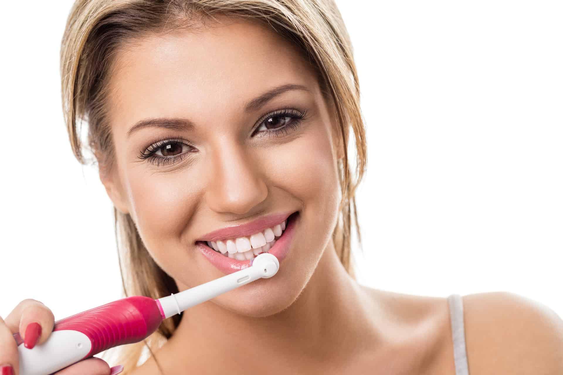 tooth extraction procedure