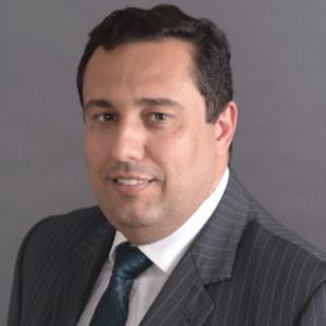 Aguinaldo Barbieri